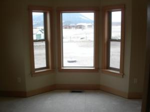 New Construction, Helena, MT